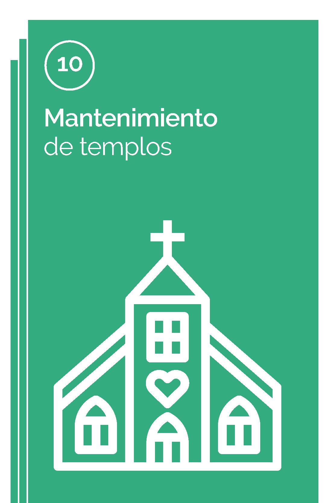 IglesiaAragonRAZONES10