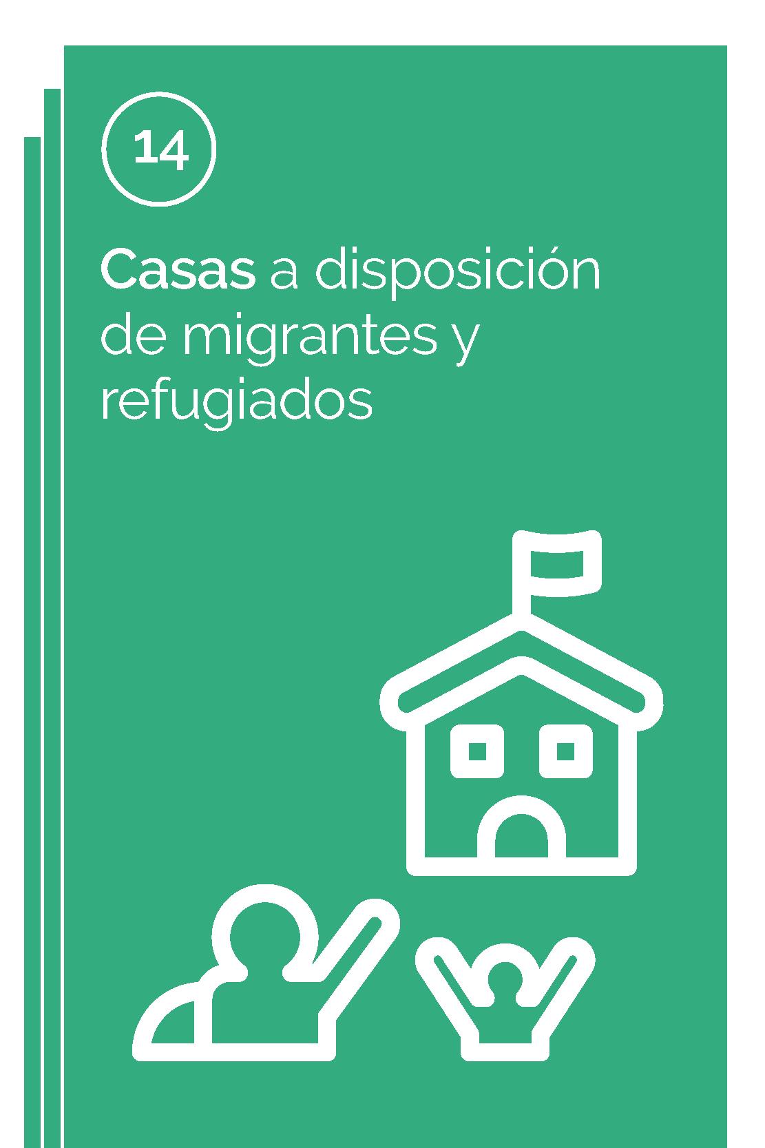 IglesiaAragonRAZONES14
