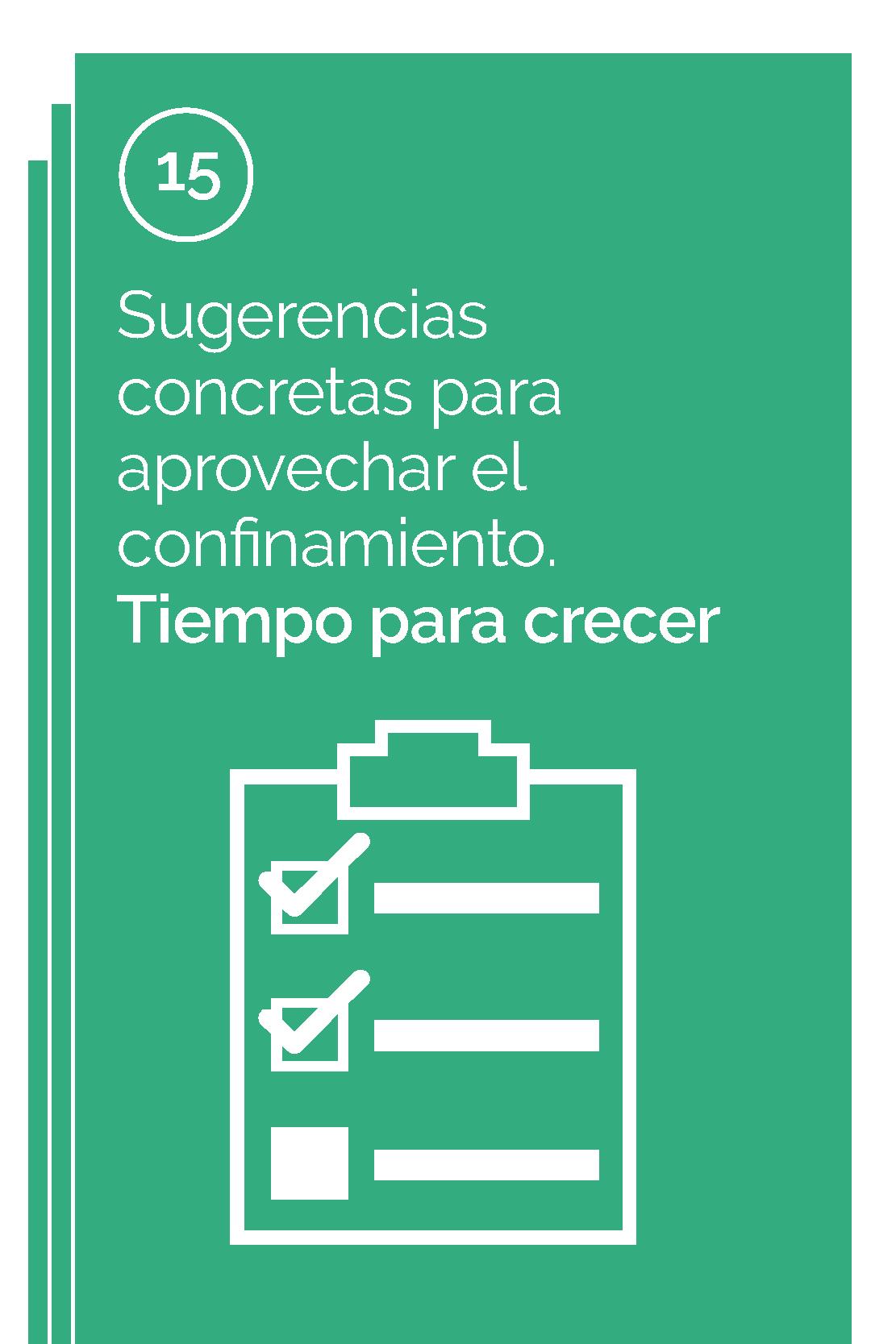 IglesiaAragonRAZONES15