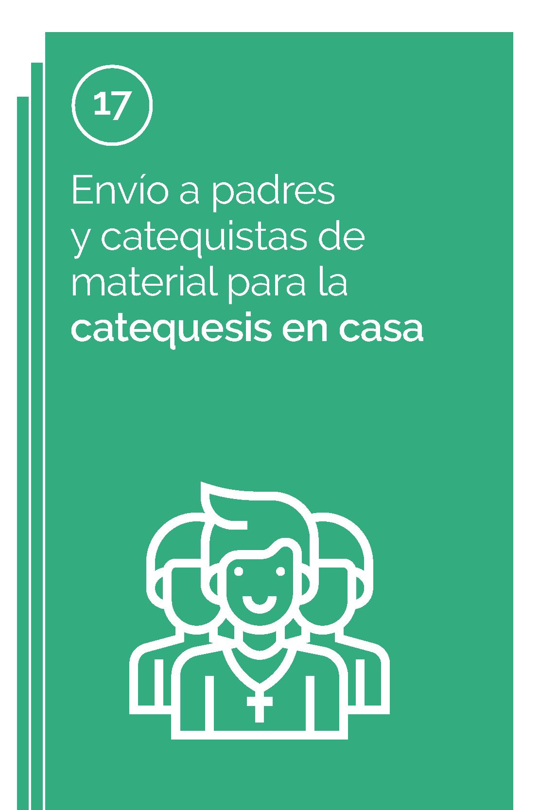 IglesiaAragonRAZONES17