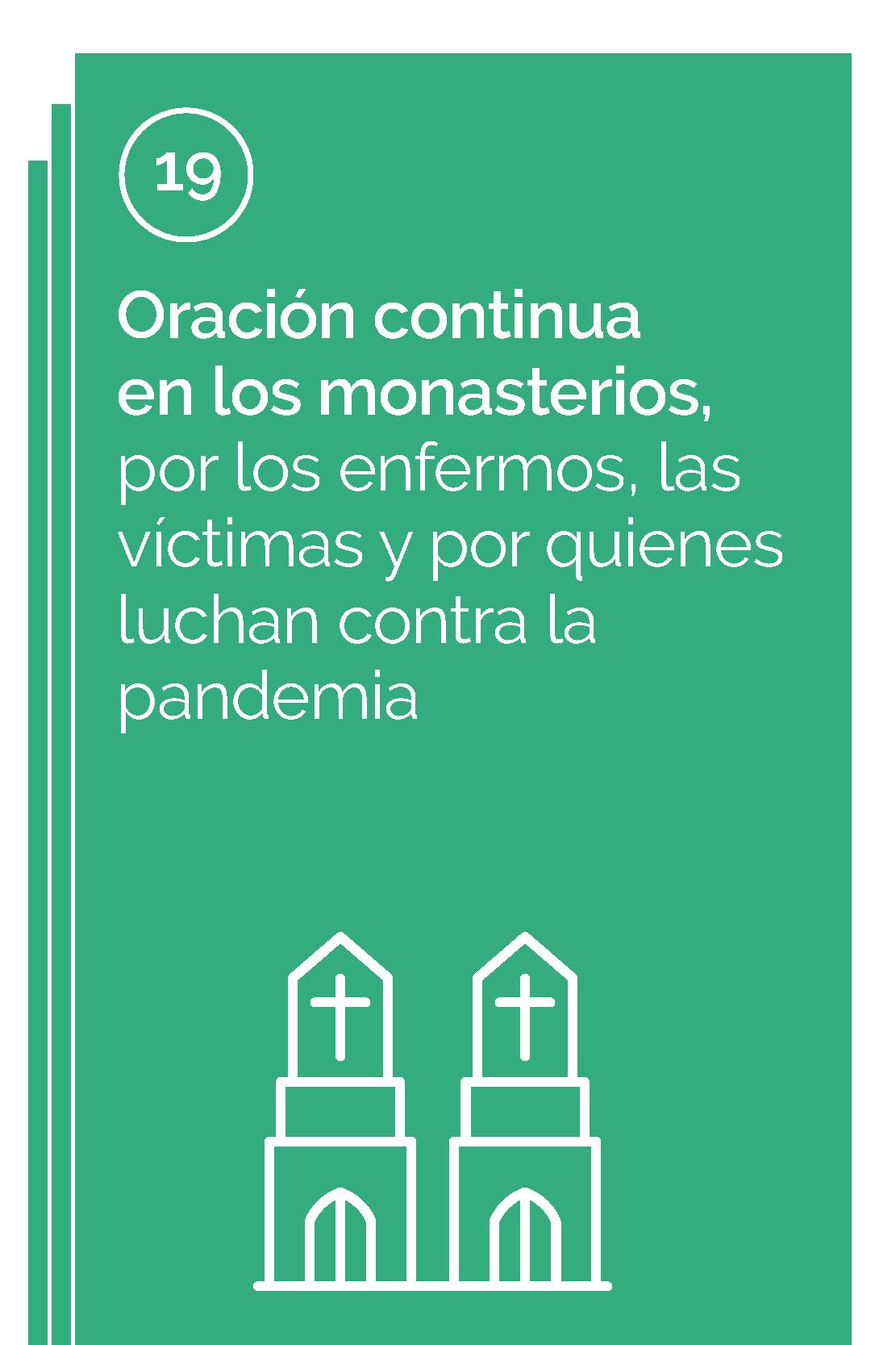 IglesiaAragonRAZONES19