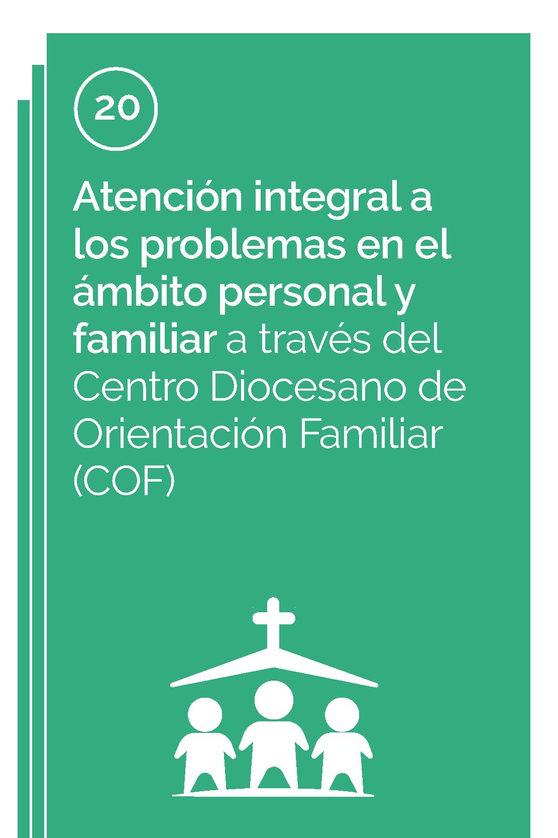 IglesiaAragonRAZONES20