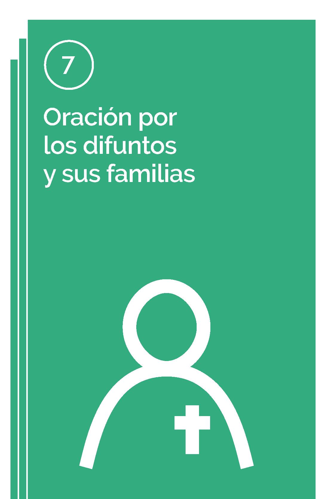IglesiaAragonRAZONES7